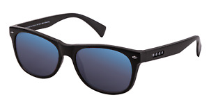 EnChroma Pre-Owned Ellis Cx3 Sun Outdoor Glasses for Red/Green Color Blindness