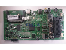 23197463 17MB95M MAIN PCB FOR HITACHI 32HYT46U