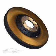 Bentley Bentayga Front Brake Disc Rotor