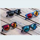 Audio Sunglasses   Polarized lens with Bluetooth audio   Bose frames alternative