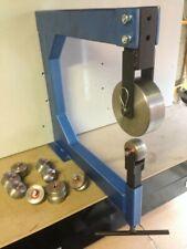 metalworking rollers for sale ebay rh ebay co uk
