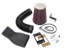 K&N 57i Kit Induzione Seat Ibiza Gti 2.0 8v 57-0253 Kn