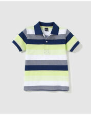 Personnalisé jack sparrow minion pirates caribean full color sublimation t shirt