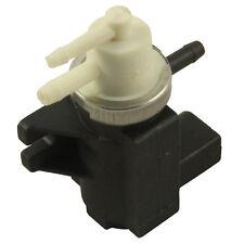 FOR VW TDI N75 Mk45 00-06 Jetta Passat Golf Beetle Boost Pressure Solenoid Valve