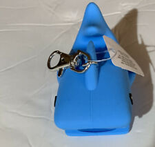 Bath and Body Works Blue Shark Antibacterial Holder