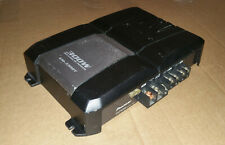 Pioneer GM-3300T power amplifier for car - 300W amp