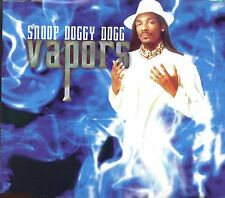 Snoop Doggy Dogg / Vapors