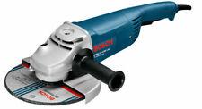 Bosch GWS 22-230 JH Professional Smerigliatrice Angolare (6.500 giri/min, 230 mm)