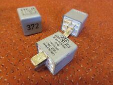 4D0951253 1x original Relais Arbeitskontaktrelais VW Audi Skoda
