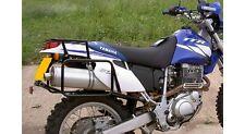Metal Mule Yamaha TTR600 Pannier Frames