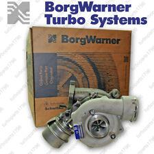 038145702J Turbolader 038145702N 038145702G 130Ps 136Ps 140Ps A4 A6 Tuning Neu