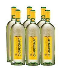 Grand Sud Chardonnay Flasche 12,5% vol 6 x 100cl / 600cl
