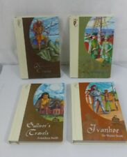 Priory Classics Children's Books Set of 4