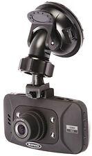Dashcams vision nocturne 1080p pour véhicule