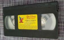 Cintas de VHS animaciones y animen PAL