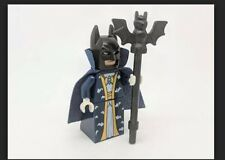 LEGO Wizbat 2017 Toys R Us Exclusive Batman Movie Series Minifigure