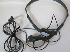 Sony MDR-W14 Headphones,Vintage,Walkman,Minidisc etc.