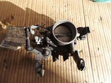 BMW 3 SERIES THROTTLE BODY E36 05/91-09/00 91 92 93 94 95 96 97 98 99 00