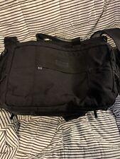 5.11 patrol bag