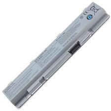 PA3672U-1BRS Battery for Toshiba Satellite E100 E105-S1402 E105-S1602 5200mAh