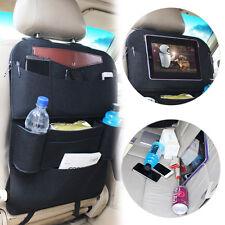 Auto Organizer Autositztasche Rücksitztasche  Autositz Tasch Rückenlehnentasche