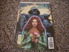 Aria # 2 (1999) Image Comics NM/MT