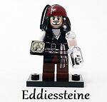 Eddiessteine