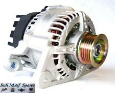 Classic Mini Alternator New - 80 Amp A115I-80 Type (MPi) 1996-2000 GXE2862