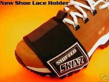 Shifter Skinz -Motorcycle Boot / Shoe Shifter Protector - Black