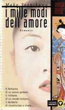 A29 I mille modi dell'amore Yoshikawa Piemme Pocket 2000