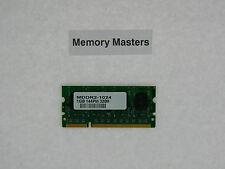 MDDR2-1024 1GB memory DDR2 Kyocera printer FS-C5100