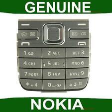 Genuine Nokia E52 MOBILE TASTIERINO ORIGINALE CELLULARE SMARTPHONE PULSANTI TASTIERA