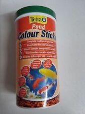 Tétra Stick Fish Food