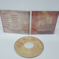Brenda Lee DOLLY PARTON Kris Kristofferson WILLIE NELSON Winning Hand CD   Rare