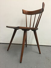 Mid Century Paul McCobb Planner Group Winchedon Model 1531 Side Chair