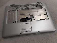DELL INSPIRON 1521 16169 Palmrest  touchpad EAFM5003016 26FM5PAWI00 *LAA1*