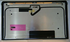 """Apple iMac A1418 Me086ll/a 21.5"""" LCD Screen Glass Assembly Lm215wf3 (sd)(d3) ..."""
