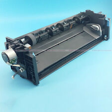 Epson Paper Feeder for R1390 R1400 L1800  ME1100 Pick up Roller Feed in Unit *1