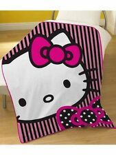 Hello Kitty Pictorial Furniture & Home Supplies for Children