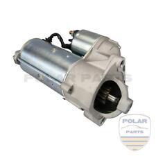 Motor De Arranque, Motor De Arranque VOLVO S40 I V40 I 1,9d D 08/2000-04/2004
