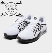 Apariencia tarjeta nada  Nike Air Max 2015 Sneakers for Men for Sale | Shop Men's Sneakers | eBay