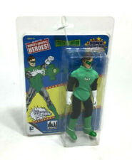 DC Comics Worlds Greatest Heroes Green Lantern Figures Toy Company Super Powers