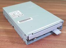 """Floppy Diskettenlaufwerk Sony MPF920 Drive 1,44 MB/FDD 3,5"""" Einbaulaufwerk TOP!"""