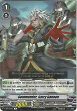 Commander Collectable Card Games & Accessories