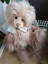 Charlie Bears Caroline ca. 56cm