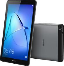 Huawei MediaPad T3 7 Wifi Grau 8GB 17,8 cm (7,0 Zoll) Tablet Android 6.0 NEU OVP
