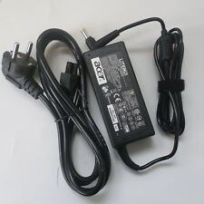 Original AC Adapter for Acer Aspire 3680 4520 5315 5515 5517 5520 5530 5532 5720