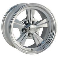Rocket Racing R70-588545 Strike Series Wheel, 5x5.5 BP