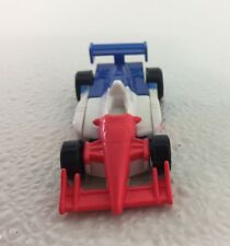 PROTOTYPE PAINTED Transformers Generation 2 GoBots DOUBLE CLUTCH