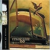 Angel Looking Through by Stagecoach Theatre Feat Penny | CD condition very good